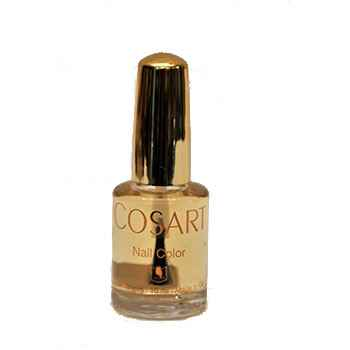 Nagellack - COSART - Double Coat